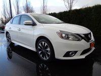 New-2017-Nissan-Sentra-SR-Turbo-CVT