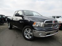 New-2017-Ram-1500-SLT-4x2-Quad-Cab-6'4-Box