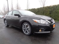 New-2017-Nissan-Altima-25-SR-Sedan