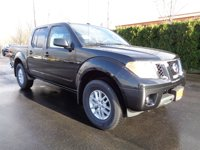 New-2017-Nissan-Frontier-Crew-Cab-4x4-SV-V6-Auto