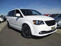 New-2017-Dodge-Grand-Caravan-SXT-Wagon