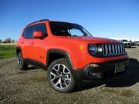 New-2017-Jeep-Renegade-Latitude-4x4
