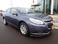 Used-2015-Chevrolet-Malibu-4dr-Sdn-LT-w-1LT