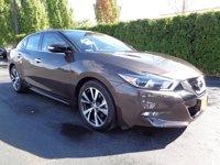 New-2017-Nissan-Maxima-Platinum-35L
