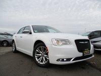 New-2017-Chrysler-300-300C-RWD