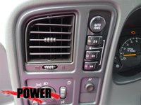 Used 2007 Chevrolet Silverado 1500HD Classic 4WD Crew Cab 153.0 LT1