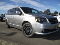 New-2016-Dodge-Grand-Caravan-4dr-Wgn-SXT