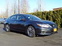 New-2017-Nissan-Altima-25-SV-Sedan