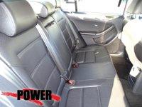 Used 2015 Volkswagen Jetta Sedan 4dr DSG 2.0L TDI SEL