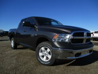 New-2017-Ram-1500-Express-4x4-Crew-Cab-5'7-Box