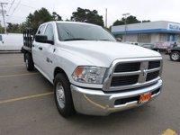 Used-2012-Ram-2500-2WD-Crew-Cab-169-ST
