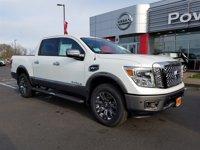 New-2017-Nissan-Titan-4x4-Crew-Cab-Platinum-Reserve