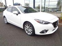Used-2015-Mazda3-4dr-Sdn-Auto-s-Grand-Touring