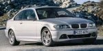Used 2004 BMW 3 Series 330Ci 2dr Cpe