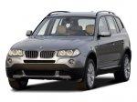 Used 2008 BMW X3 AWD 4dr 3.0si