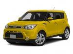 Used 2014 Kia Soul 5dr Wgn Auto +