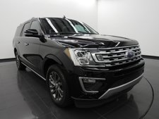 2019 Ford Expedition Max Limited 4x2