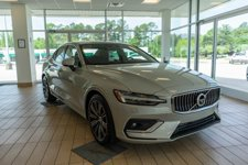 2019 Volvo S60 Inscription