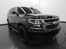 2020 Chevrolet Tahoe 2WD 4dr LT