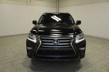 2016 Lexus GX 460 460