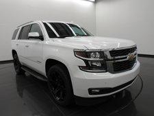 2019 Chevrolet Tahoe 2WD 4dr LT