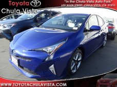 New-2017-Toyota-Prius-Four-Touring