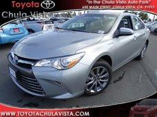 New-2017-Toyota-Camry-Hybrid-XLE-CVT