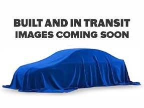 New 2022 Honda HR-V in Olympia, WA