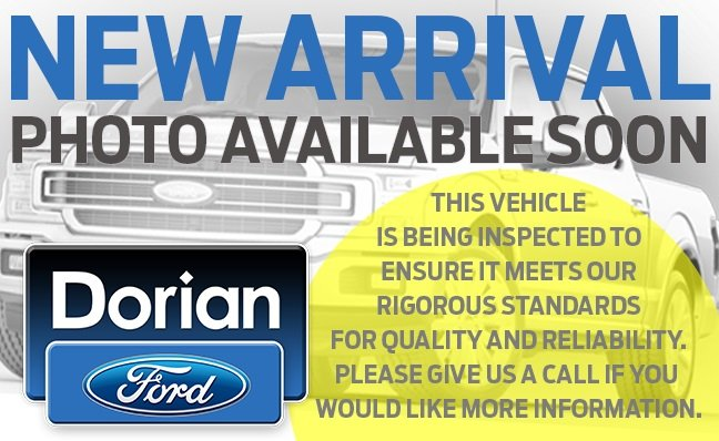 2015 Ford Transit Connect Wagon XLT FWD with Rear Liftgate