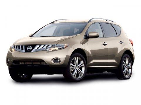 2009 Nissan Murano - Auto Credit USA - Fort Wayne, IN
