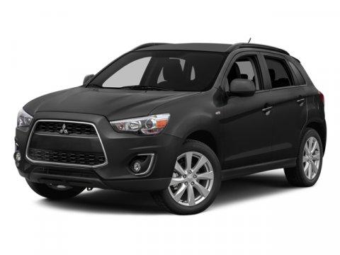 2014 Mitsubishi Outlander Sport - Auto Credit USA - Fort Wayne, IN