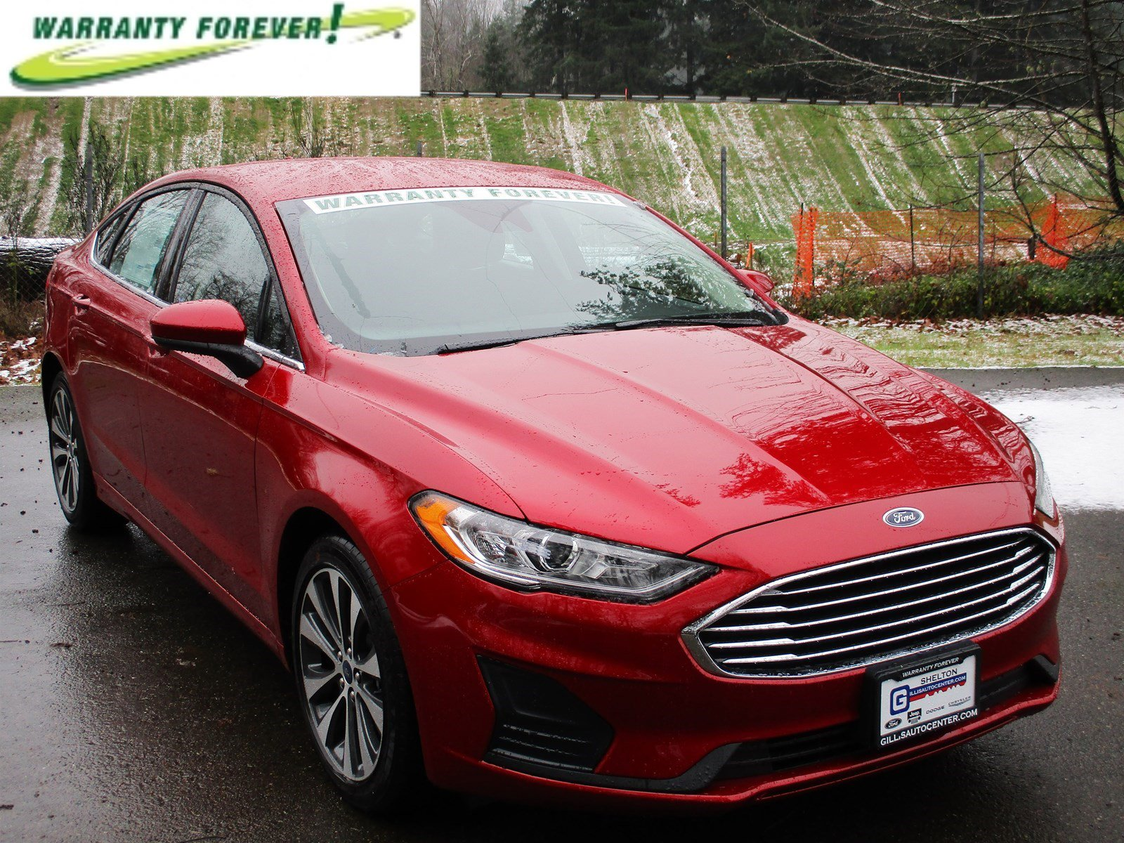 New-2020-Ford-Fusion-SE-AWD