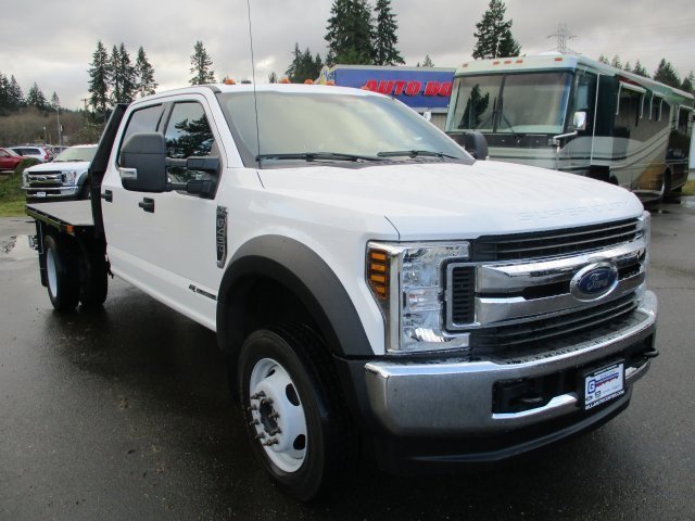Used-2019-Ford-Super-Duty-F-450-DRW-XLT