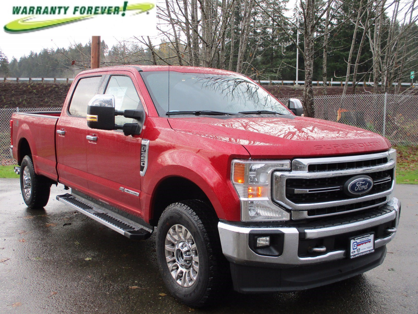 New-2020-Ford-Super-Duty-F-350-SRW