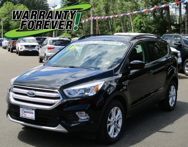 Used-2018-Ford-Escape-SEL-4WD