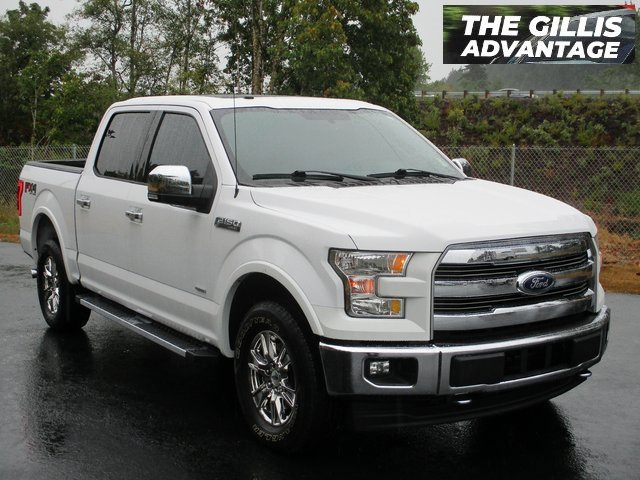 Used-2017-Ford-F-150-Lariat-4WD-SuperCrew-55'-Box