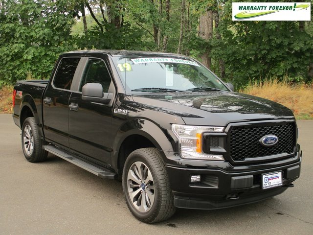 Used-2019-Ford-F-150-XL-4WD-SuperCrew-55'-Box