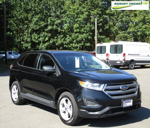 Used-2016-Ford-Edge-4dr-SE-FWD