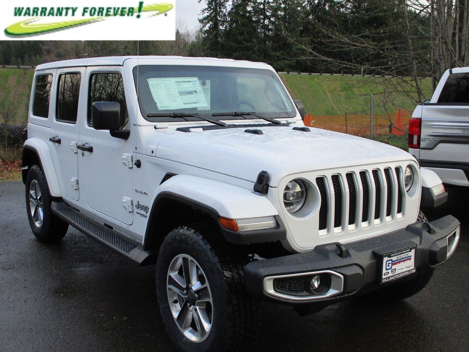 New-2020-Jeep-Wrangler-Unlimited-Sahara-4x4
