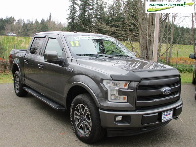 Used-2017-Ford-F-150-Lariat