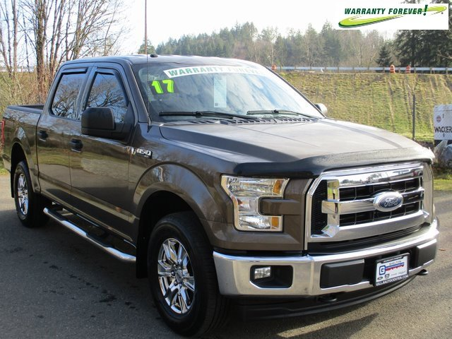 Used-2017-Ford-F-150-XLT-4WD-SuperCrew-55'-Box