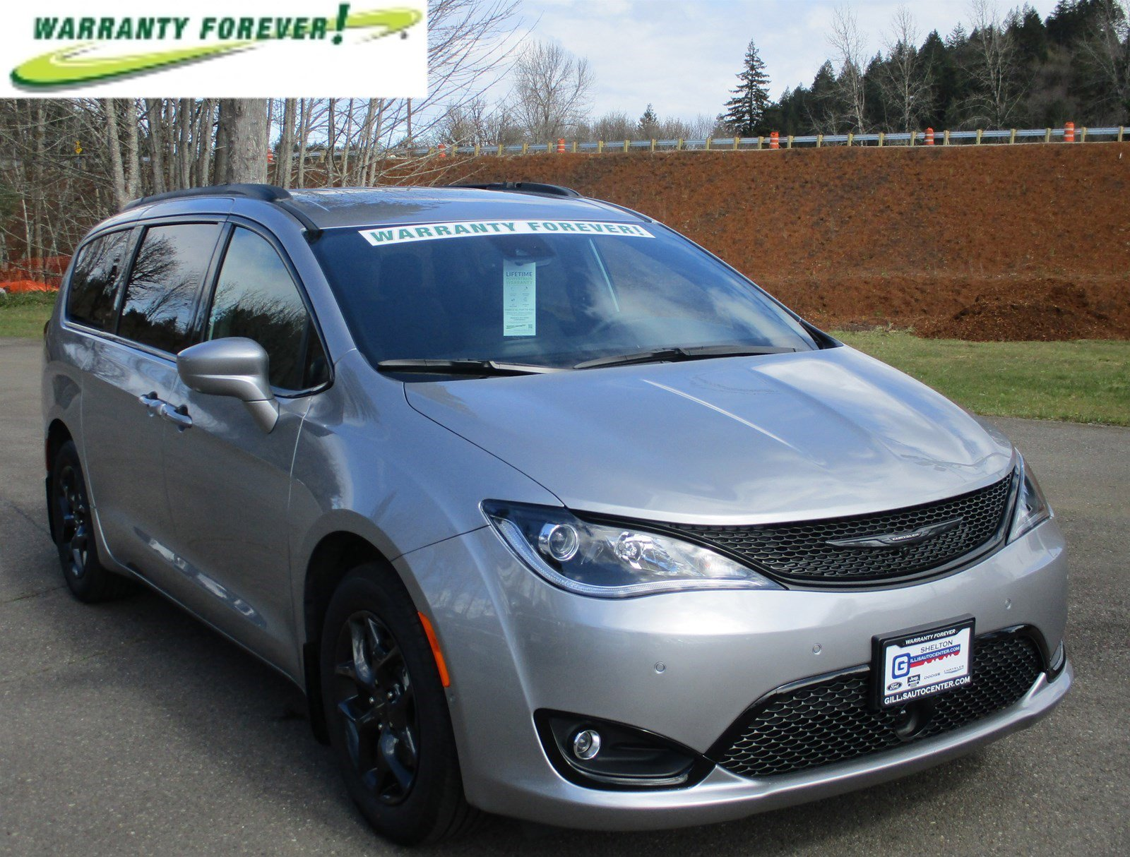 New-2020-Chrysler-Pacifica-Touring-L-Plus-FWD