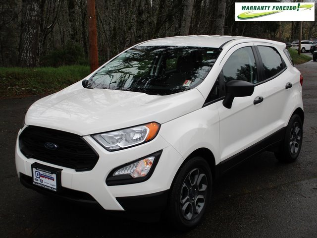 Used-2018-Ford-EcoSport-S-FWD