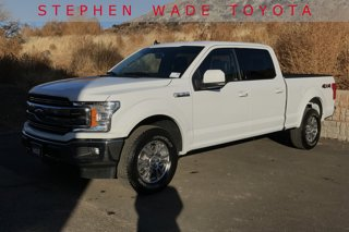 Used-2019-Ford-F-150-LARIAT-4WD-SuperCrew-65'-Box