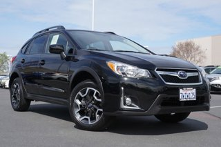 Used-2017-Subaru-Crosstrek-20i-Premium-CVT