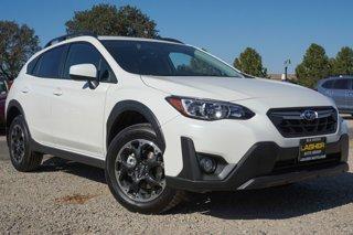 New-2021-Subaru-Crosstrek-Premium-CVT
