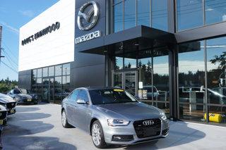 Used-2015-Audi-A4-4dr-Sdn-Auto-quattro-20T-Premium-Plus