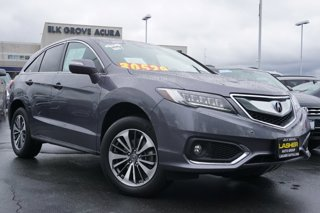Used-2017-Acura-RDX-AWD-w-Advance-Pkg