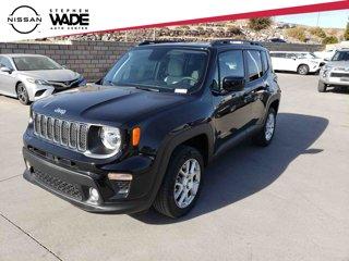 Used-2020-Jeep-Renegade-Latitude