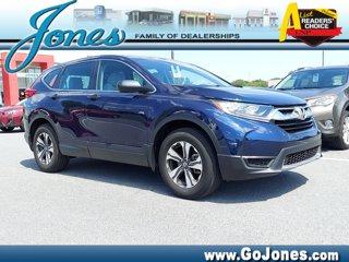 Used-2019-Honda-CR-V-LX-AWD